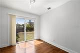 4150 1ST Avenue - Photo 17