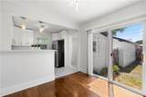 4150 1ST Avenue - Photo 18