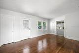 4150 1ST Avenue - Photo 21