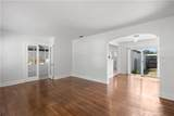 4150 1ST Avenue - Photo 22