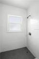 4150 1ST Avenue - Photo 7