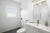 4150 1ST Avenue - Photo 8