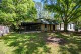 6640 Nathan Court - Photo 45