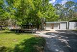 6640 Nathan Court - Photo 49
