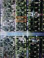 Lot 22 Granada Drive - Photo 1