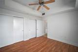 1108 Franklin Street - Photo 24