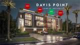 94 Davis Boulevard - Photo 2