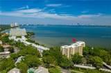 5020 Bayshore Boulevard - Photo 32