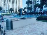 1230 Gulf Boulevard - Photo 24