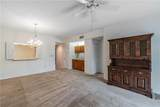 1600 Macdill Avenue - Photo 4