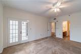 1600 Macdill Avenue - Photo 8