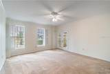 1600 Macdill Avenue - Photo 9