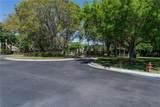 9481 Highland Oak Drive - Photo 27