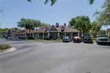 9481 Highland Oak Drive - Photo 34
