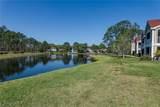 9481 Highland Oak Drive - Photo 38