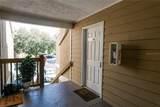 9481 Highland Oak Drive - Photo 5