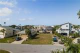 Lot 152 Drake Court - Photo 12