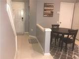 26615 Castleview Way - Photo 4