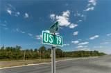 Us-19 & Ideal Ln - Photo 3