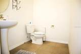 8131 59TH Way - Photo 13
