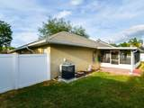 15128 Nighthawk Drive - Photo 40