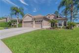 23940 Plantation Palms Boulevard - Photo 42