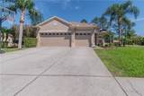 23940 Plantation Palms Boulevard - Photo 43