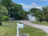 3838 Shore Boulevard - Photo 47