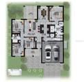Lot 21 Ribbon Terrace - Photo 3