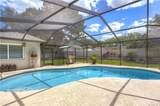 13708 Wilkes Drive - Photo 35