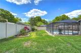 13708 Wilkes Drive - Photo 38