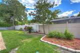 13708 Wilkes Drive - Photo 40