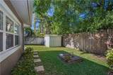 7864 15TH Way - Photo 13
