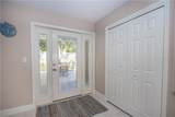 7864 15TH Way - Photo 17