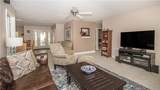 7864 15TH Way - Photo 18