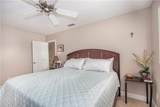 7864 15TH Way - Photo 40