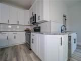 7508 Highland Avenue - Photo 12