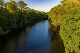 11943 Riverhills Drive - Photo 1