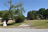 318 Cactus Road - Photo 16