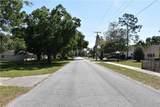 318 Cactus Road - Photo 4