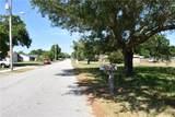 318 Cactus Road - Photo 6