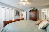 10104 Hampton Place - Photo 33