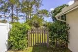 16155 Gardendale Drive - Photo 66