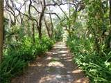 3216 Stagecoach Trail - Photo 3