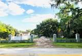 Riverview Drive - Photo 1