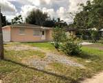 3110 Leroy Street - Photo 1