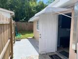 3110 Leroy Street - Photo 16
