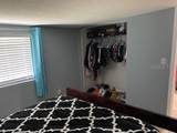 3110 Leroy Street - Photo 18