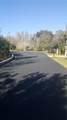 17211 Journeys End Drive - Photo 13