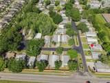 8807 Sheldon West Drive - Photo 25